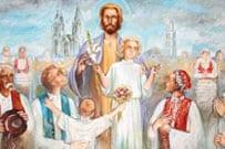 sv. Josip