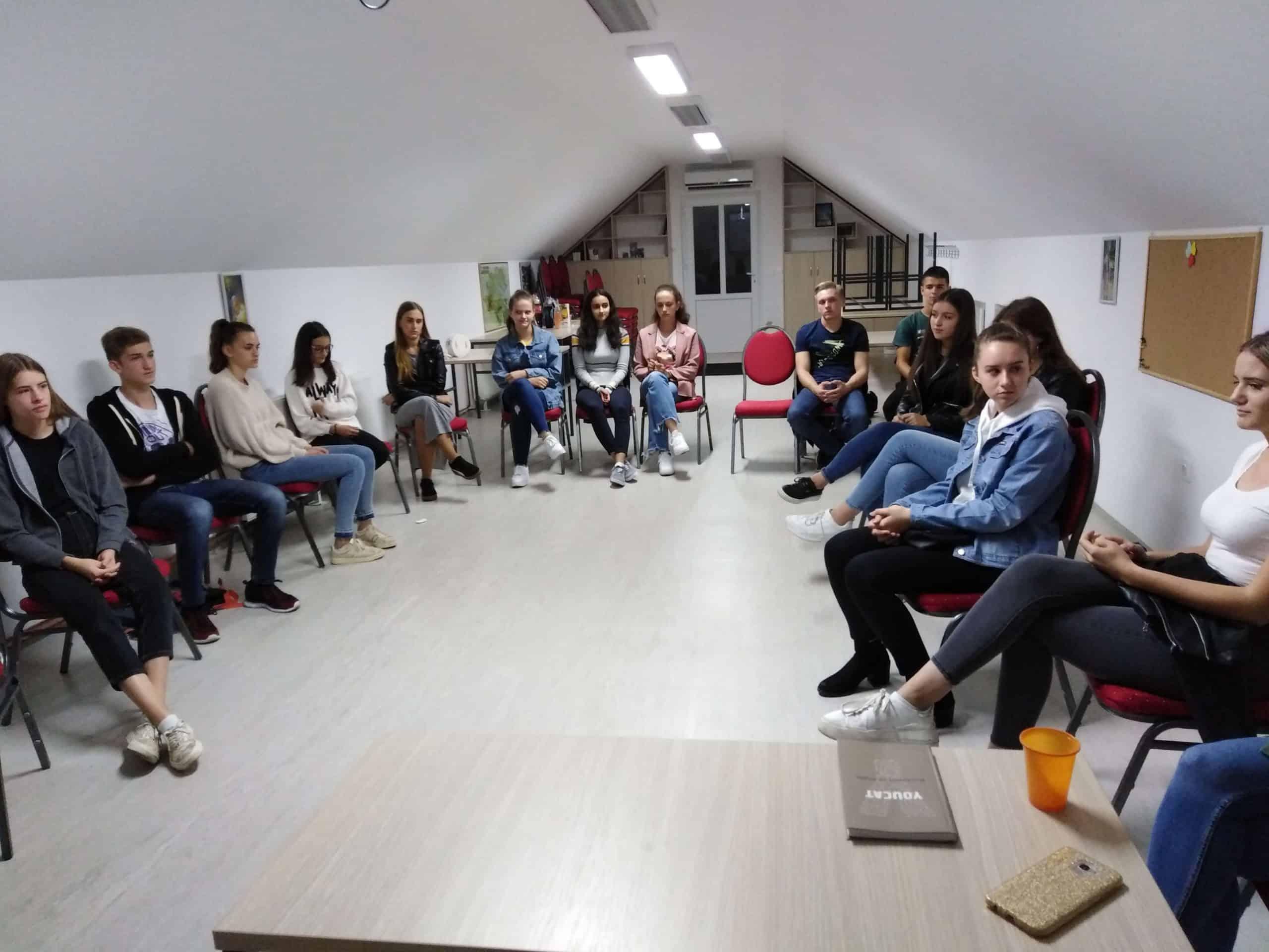 zajednica mladih (1)